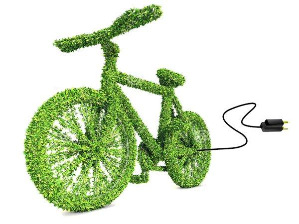 huella-de-carbono-bicileta-electrica-biobike