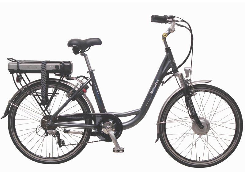mihatra-e-luna-en-biobike-bicicletas-electricas
