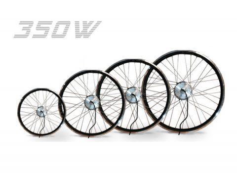 motor-hub-kit-de-conversion-biobike-350W