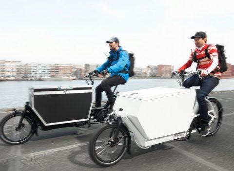 urban-arrow-cargo-bike-flightcase-and-aluminum-case
