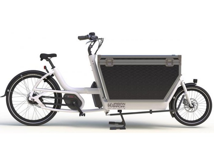 urban-arrow-cargo-bike-flightcase
