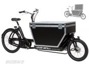 urban-arrow-cargo-bike-flightcase2