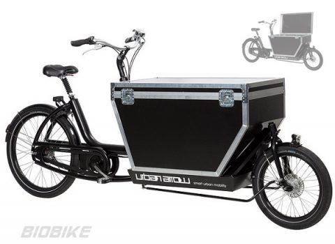 urban-arrow-cargo-bike-flightcase2