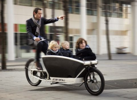 urban-arrow-family-bike3