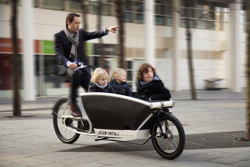 urban-arrow-family-bike3