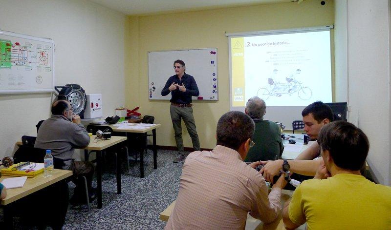 curso-de-formación-ayto-madrid