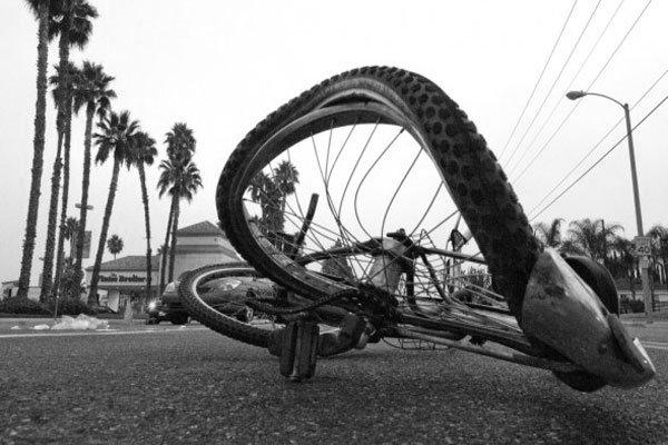el-gobierno-retira-las-subvenciones-a-las-bicis-eléctricas2