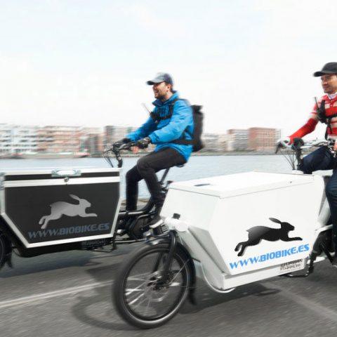 urban-arrow-bicicleta-electrica-de-carga-portada