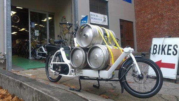 urban-arrow-bicicleta-electrica-de-carga2