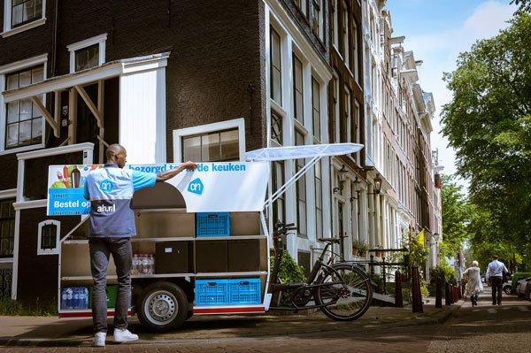 urban-arrow-bicicleta-electrica-de-carga3