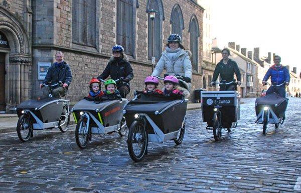 urban-arrow-bicicleta-electrica-de-carga4