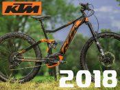 ktm-e-bikes-2018-catalogo-y-precios-biobike-4
