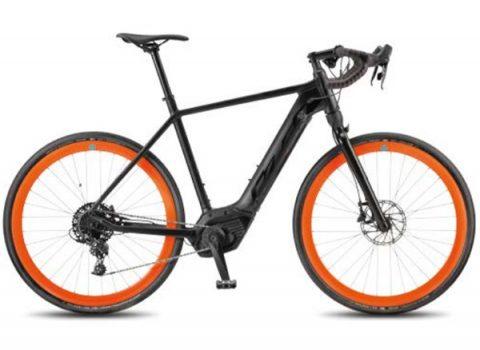ktm-e-bikes-2018-catalogo-y-precios-biobike3