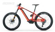 mondraker-e-bikes-catalogo-y-precios-2018-3-biobike