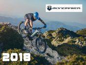 mondraker-e-bikes-catalogo-y-precios-2018-biobike