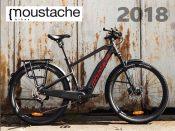 mousatche-bikes-2018-catálogo-y-precios
