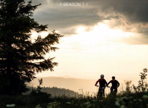 mousatche-bikes-2018-catálogo-y-precios2