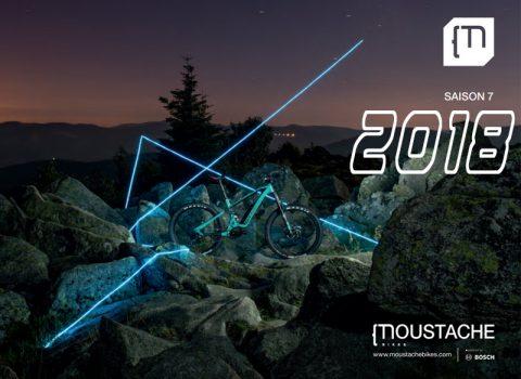 mousatche-bikes-2018-catálogo-y-precios5
