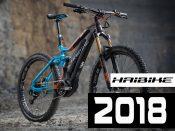 Nuevas-haibike-2018-en-biobike