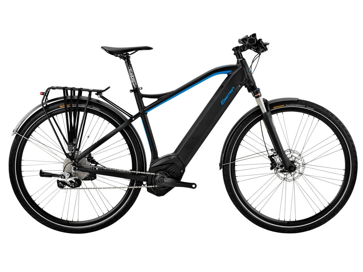 bh-emotion-xenion-cross-pro-2018-biobike