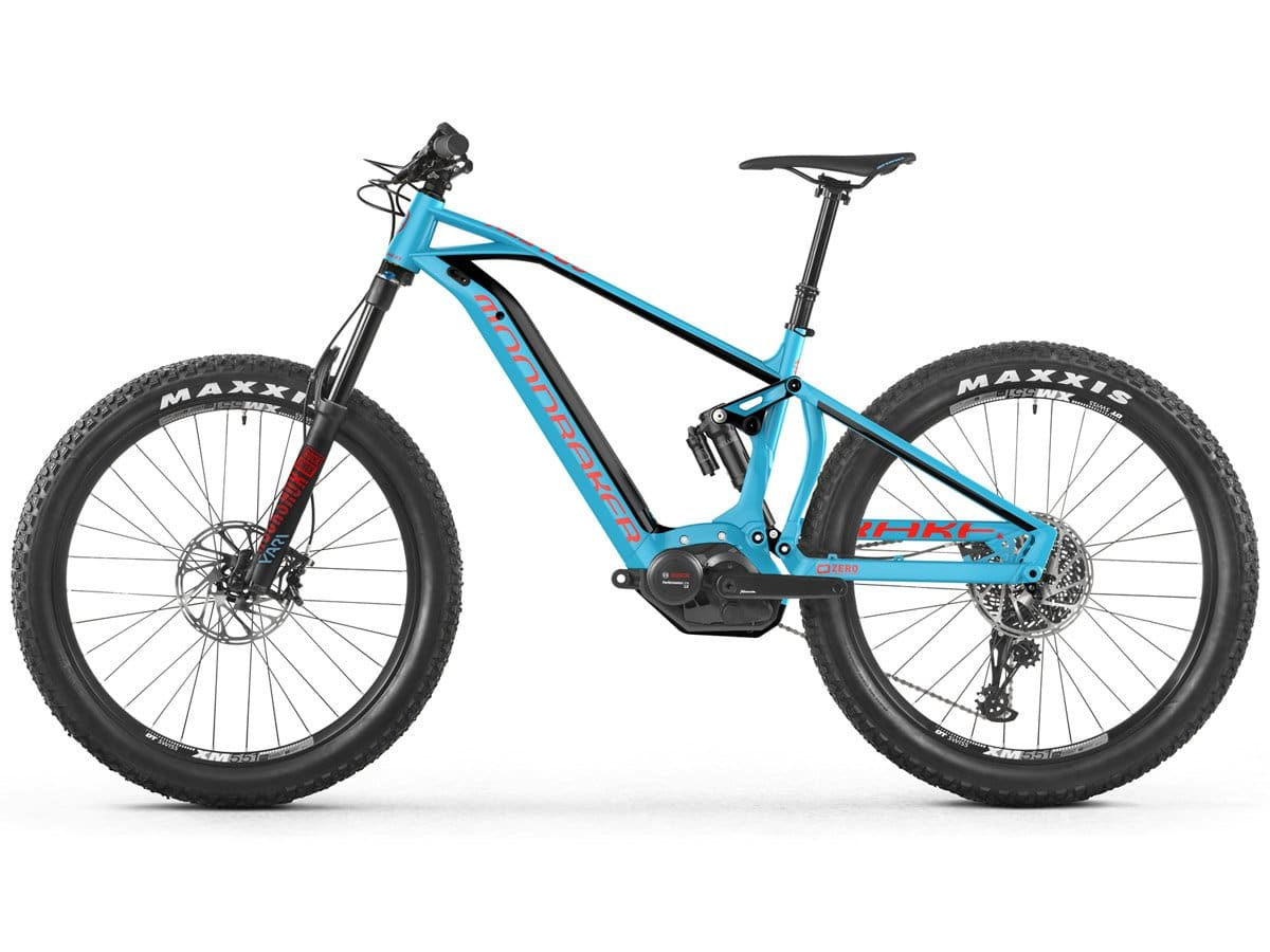 mondraker-e-crafty-r+-bluek-2018-en-biobike