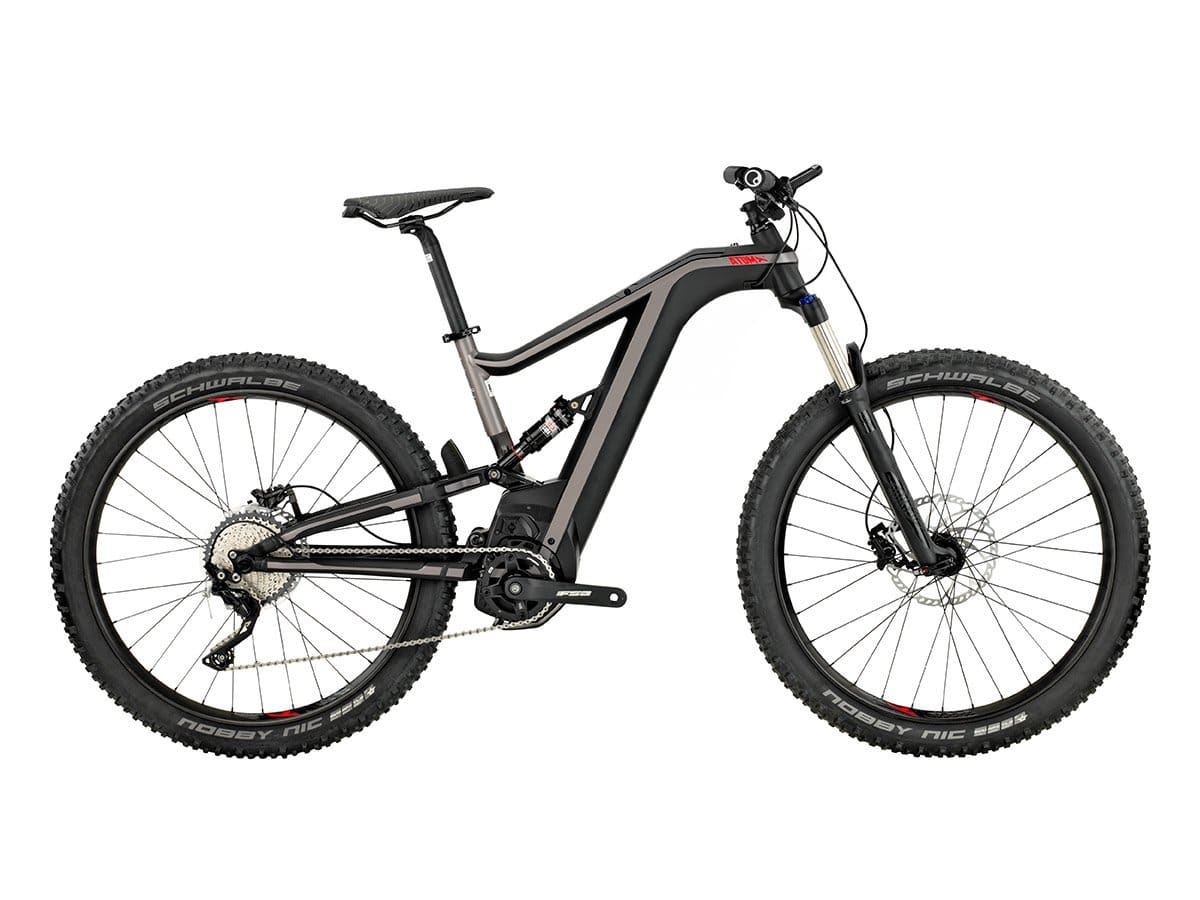 bh-emotion-atom-x lynx 5 27,5 plus pro rc en-biobike