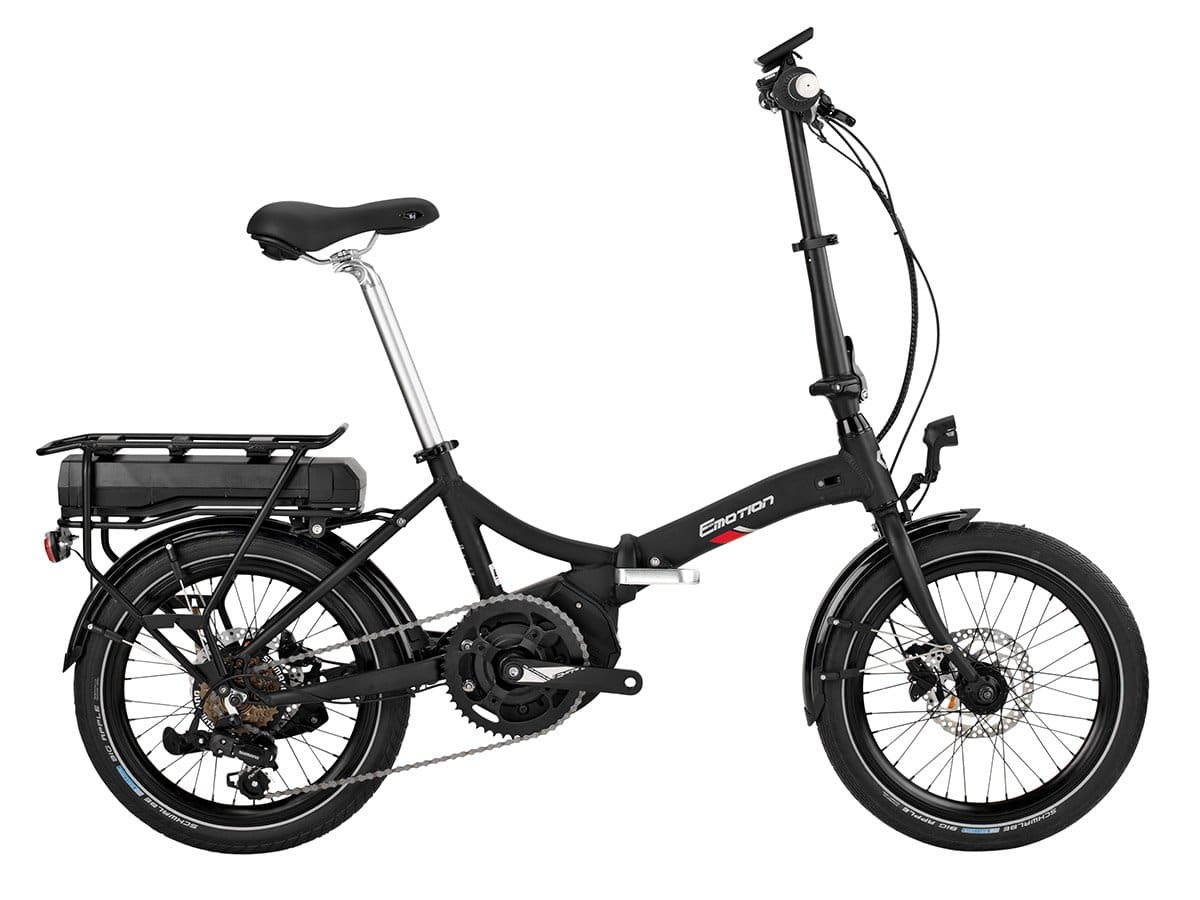 bh-emotion-rebel-volt-en-biobike