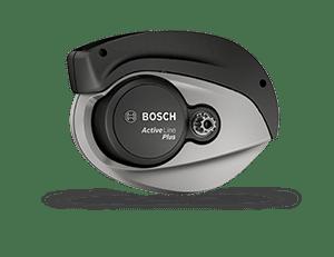 bosch active line plus en biobike