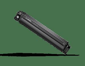 bosch power tube 500 en biobike