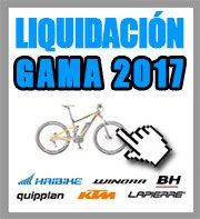 liquidación-gama-2017-en-biobike2
