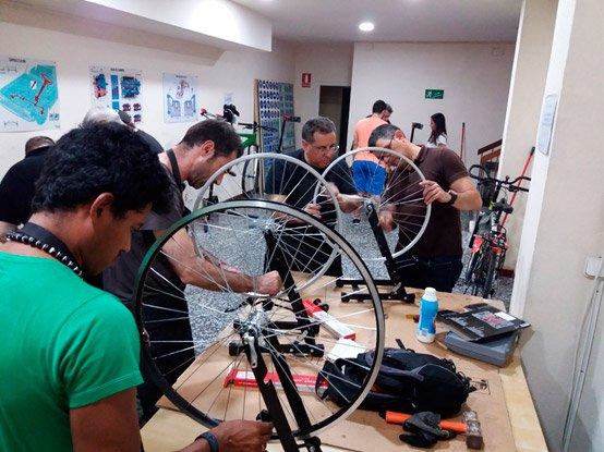 4--curso-de-formación-bicicletas-electricas-ayto-madrid-3