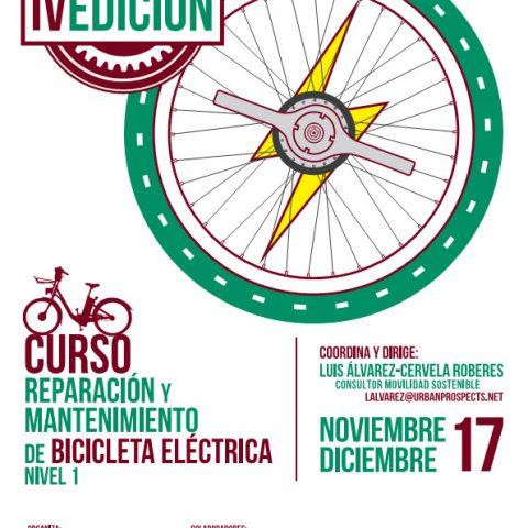 4--curso-de-formación-bicicletas-electricas-ayto-madrid