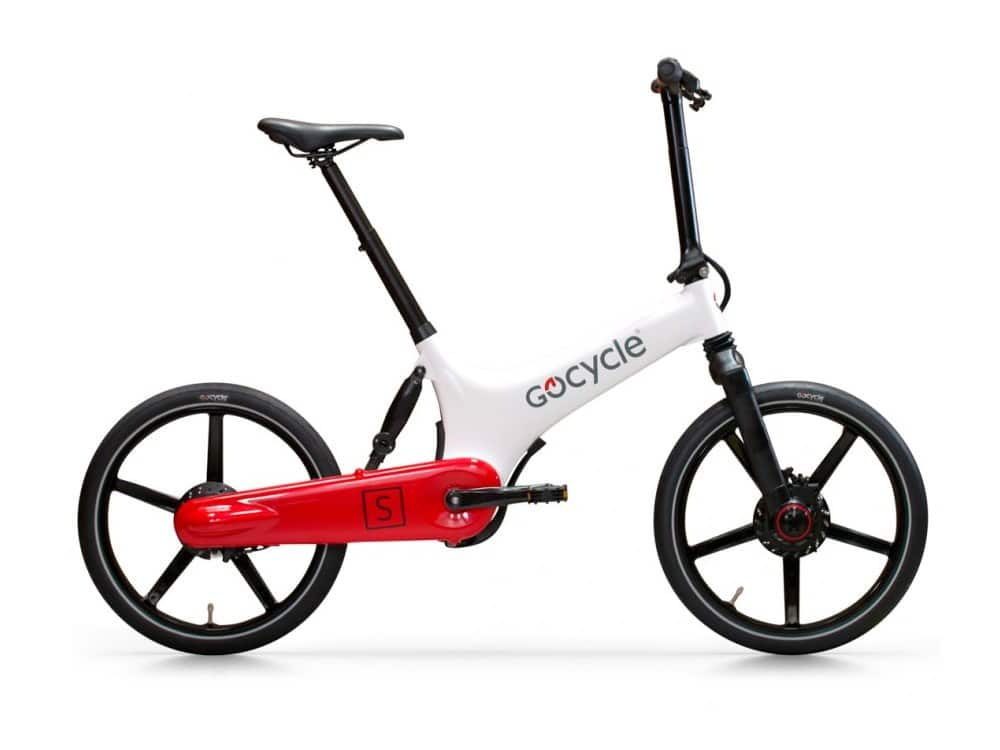 goycicle-gs-en--biobike