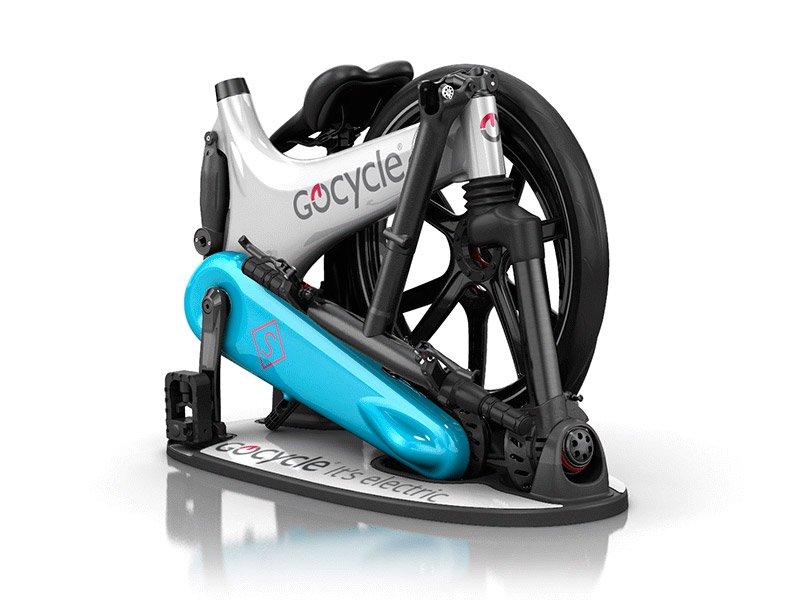 goycicle-gs-en--biobike4
