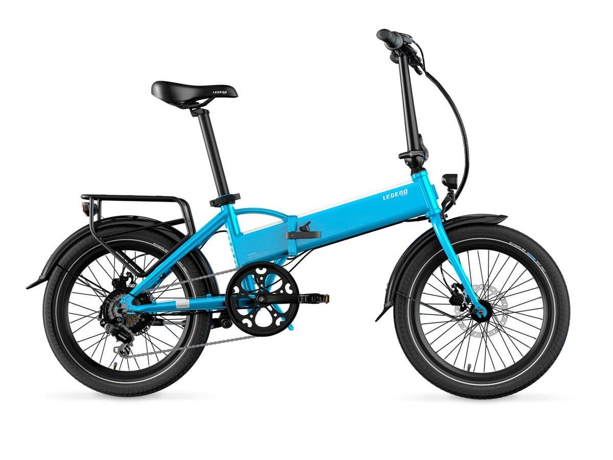legend-ebike-2018-monza-azul-en-biobike