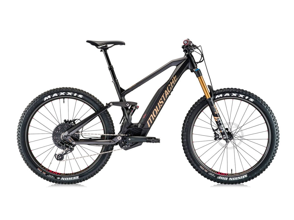 mustache-bikes-2018-Samedi-27-Race-11-Carbono-en-biobike