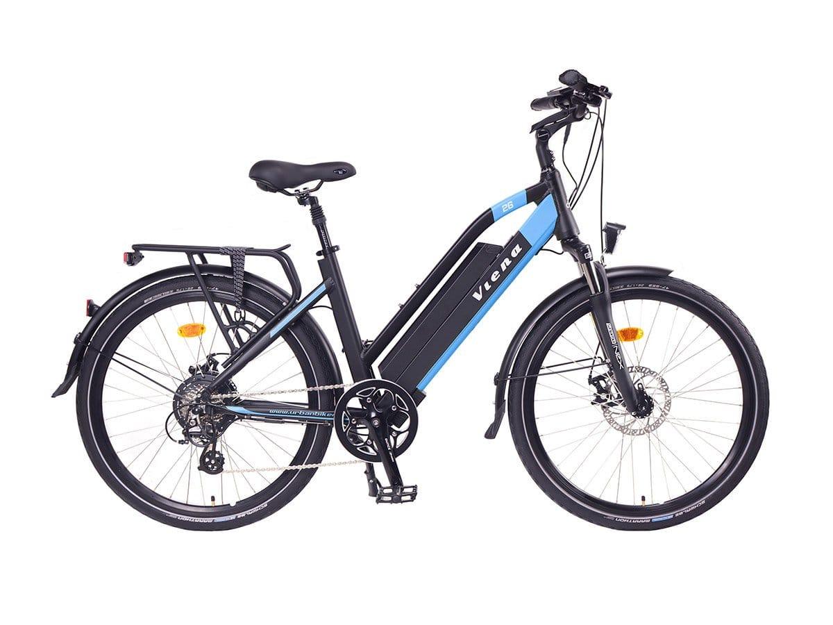 urban-biker-viena-negra-azul-en-biobike
