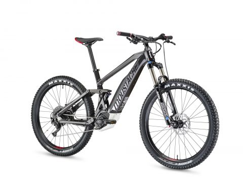 moustache-bikes-2018-Samedi-27-trail 4-en-biobike