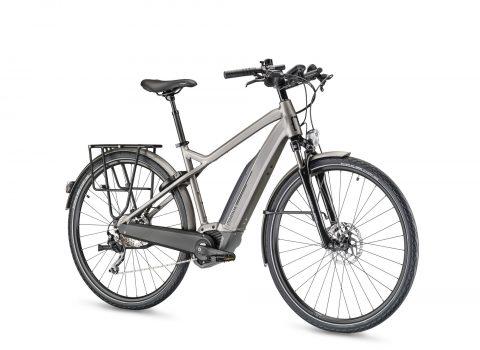 moustache-bikes-2018-Samedi-28.3 en biobike 2