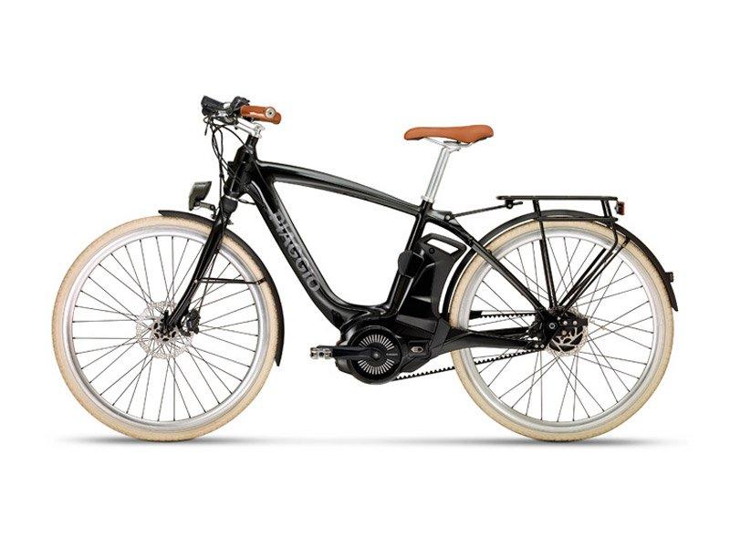 piaggio-comfort-plus-black-en-biobike