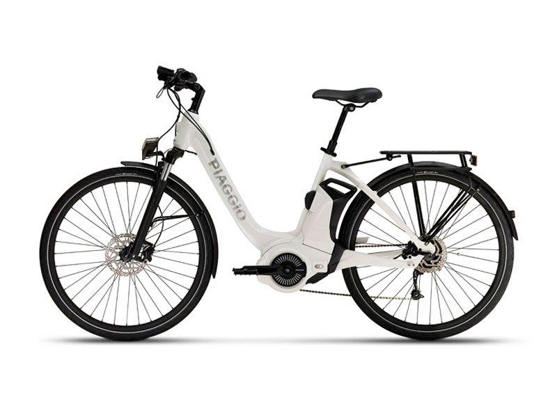 piaggio-comfort-unisex-white-en-biobike