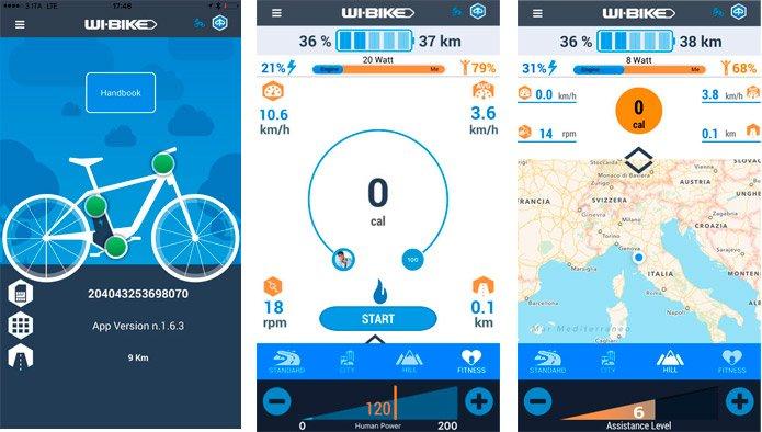 piaggio-wibike-app