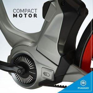 piaggio-wibike-motor