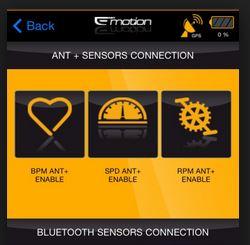 bluetooth-bh-app4