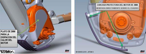 atom-x-dispacion-y-proteccion-motor