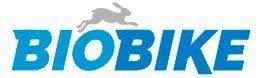BIOBIKE – Bicicletas Eléctricas