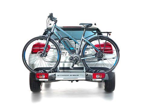 atera strada e bike m bicicletas el ctricas biobike. Black Bedroom Furniture Sets. Home Design Ideas