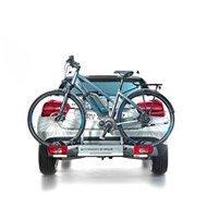 Portabicicletas para e-bikes