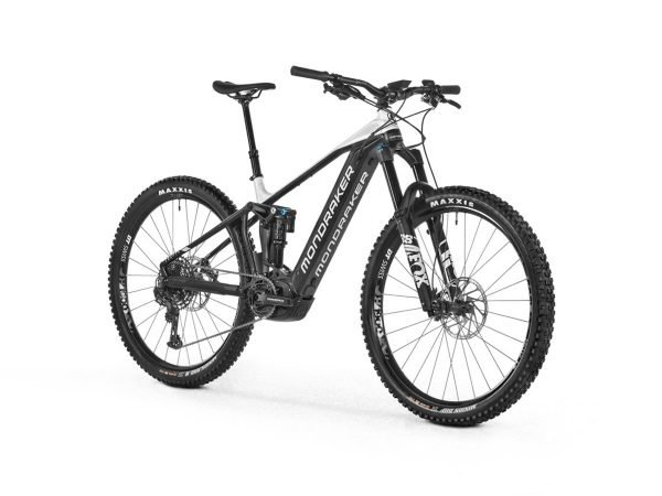 MONDRAKER CRAFTY R