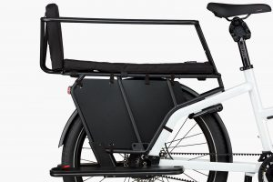 RM_MULTICHARGER_MIXTE_02